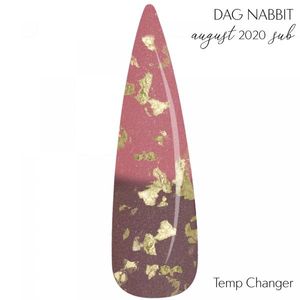 Diplomatiq - Dag Nabbit